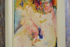 C.B. van Bohemen - Clara  37/190