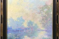 Leon F.J. Herbosch - Sept Fontaine