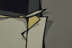 Fon Klement - A L'Instar