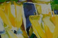 Johannes Adriaan Smit (JAS) - Golden harvest 1996
